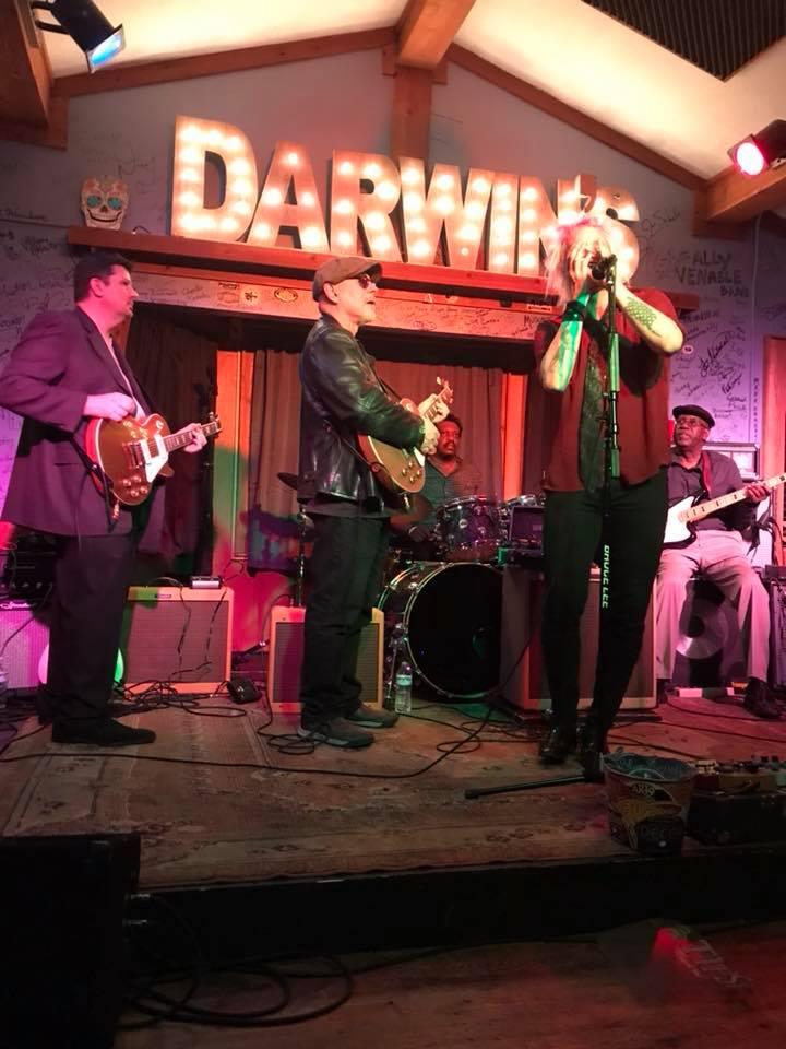 Darwins2